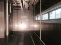 Inspekční kabiny